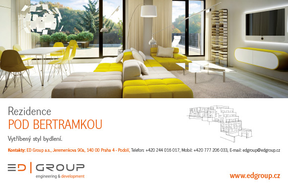 ED-GROUP-PrintAd-580x375_Realit_b
