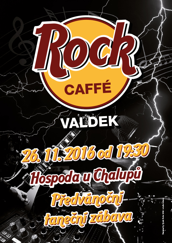 rock_cafe_valdek_poster_26112016_a4_c